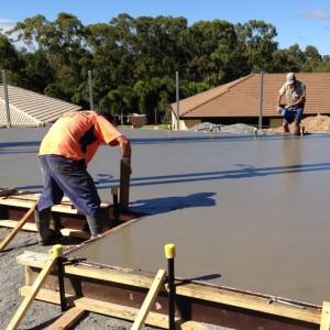 Commercial Builders Rockhampton