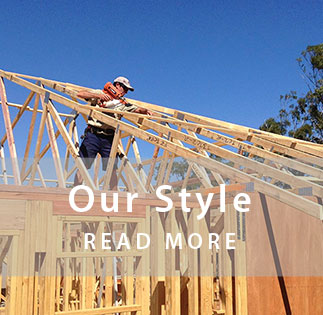 Rockhampton Builders