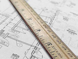 New Home Planning Yeppoon