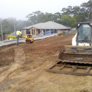 Commercial Builders Yeppoon